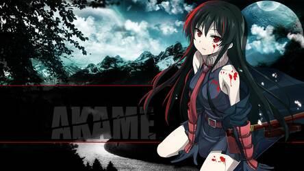 Unduh 57 Background Cantik Anime HD Paling Keren