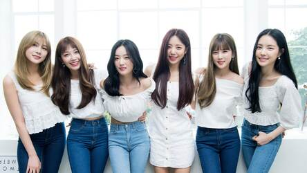 Kpop Apink Hd Wallpapers New Tab Themes Hd Wallpapers Backgrounds