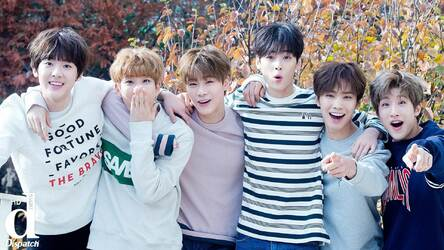 Astro Wallpapers Kpop New Tab Themes Hd Wallpapers