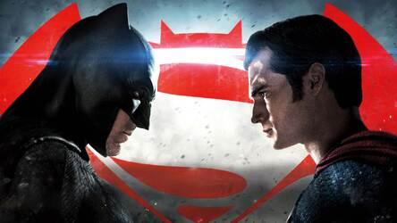 Batman Vs Superman Wallpaper Hd New Tab Hd Wallpapers