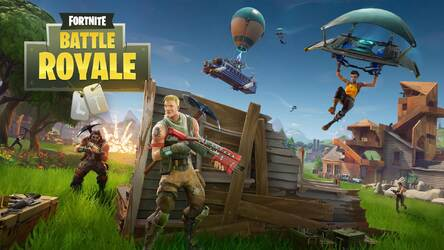 Battle Royale Games Hd Wallpaper New Tab Hd Wallpapers Backgrounds