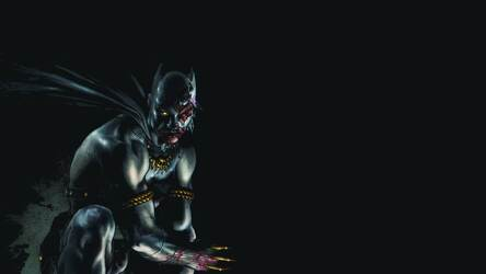 Unduh 75 Background Black Panther Paling Keren