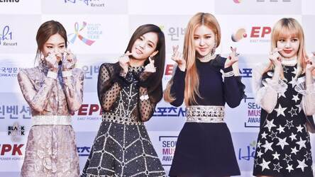 kpop blackpink hd wallpapers new tab themes hd wallpapers backgrounds kpop blackpink hd wallpapers new tab