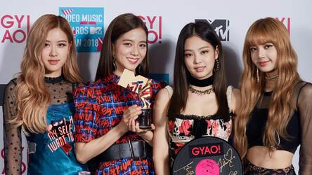 Kpop Blackpink Hd Wallpapers New Tab Themes Hd Wallpapers Backgrounds