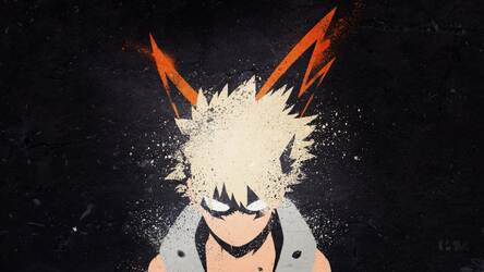 Boku No Hero Academia Wallpaper HD Themes | HD Wallpapers & Backgrounds