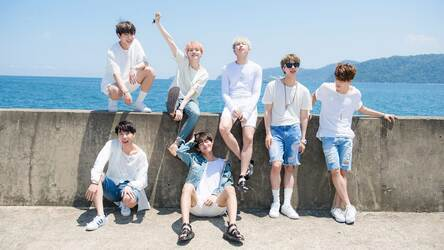 Bts Bangtan Boys Wallpapers Hd New Tab Hd Wallpapers Backgrounds