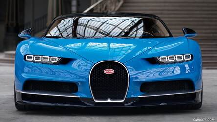 Bugatti Sports Cars Hd Wallpapers For New Tab Hd