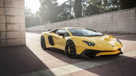 Sports Cars - Super Cars Wallpaper HD Themes   HD Wallpapers