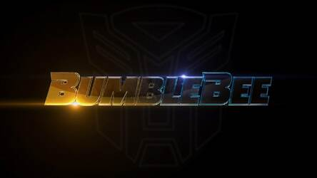 Bumblebee 2018 HD Wallpapers New Tab Themes | HD Wallpapers