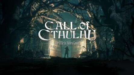 Call Of Cthulhu Hd Wallpapers New Tab Themes Hd Wallpapers