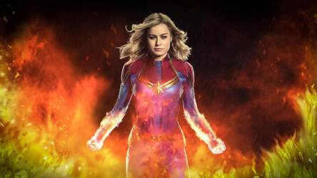 Captain Marvel Hd Wallpapers New Tab Themes Hd Wallpapers Backgrounds