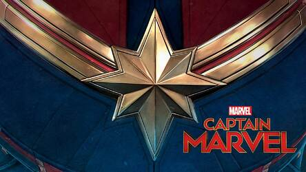 Captain Marvel HD Wallpapers New Tab Themes | HD Wallpapers