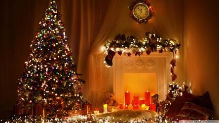 Christmas Hd Wallpaper For Android.Christmas Countdown Hd Wallpaper New Tab Hd Wallpapers