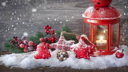 Christmas Countdown Hd Wallpaper New Tab Hd Wallpapers Backgrounds