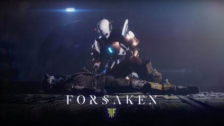 Destiny 2 Wallpapers Hd New Tab Themes Hd Wallpapers