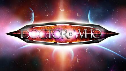 Doctor Who Hd Wallpaper New Tab Themes Hd Wallpapers