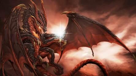 Dragon Wallpaper Hd New Tab Dragons Themes Hd Wallpapers