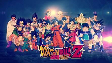 Dragon Ball Z Goku Dbz Wallpapers Hd New Tab Hd Wallpapers