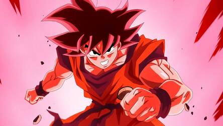 Dragon Ball Z Goku Dbz Wallpapers Hd New Tab Hd Wallpapers
