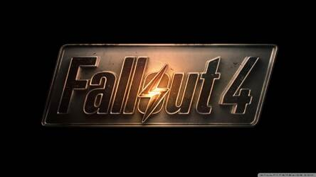 Fallout 4 Wallpaper Hd New Tab Themes Hd Wallpapers