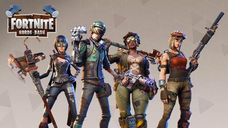 Fortnite Battle Royale Hd Wallpapers New Tab Hd Wallpapers Backgrounds