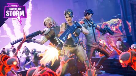 Fortnite Battle Royale Hd Wallpapers New Tab Hd Wallpapers