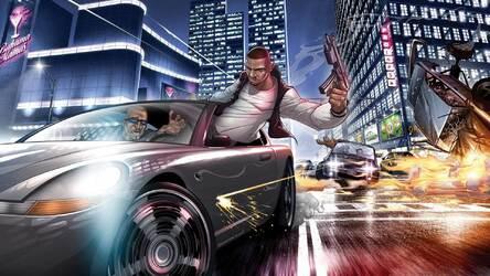 Gta V Wallpapers Grand Theft Auto V New Tab Hd Wallpapers