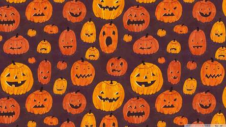 Halloween Wallpapers Hd New Tab Themes Hd Wallpapers Backgrounds