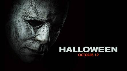 Halloween 2018 Hd Wallpapers New Tab Themes Hd Wallpapers Backgrounds