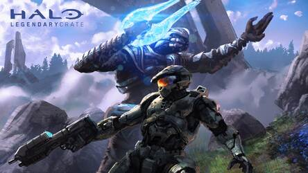 Halo Wallpapers Hd New Tab Themes Hd Wallpapers Backgrounds