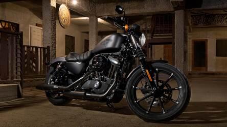 Harley Davidson Wallpaper Hd Motorcycle Theme Hd