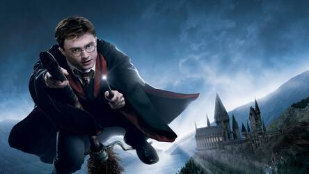 115 Harry Potter Wallpaper Hd New Tab Harry Potter Background