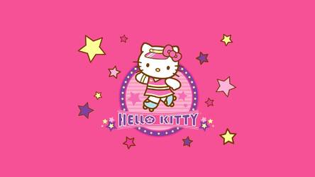 Hello Kitty Wallpapers Hd New Tab Theme Hd Wallpapers