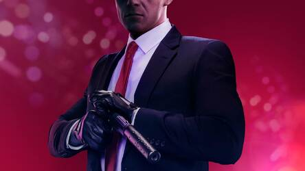 Hitman 2 Hd Wallpapers New Tab Themes Hd Wallpapers Backgrounds
