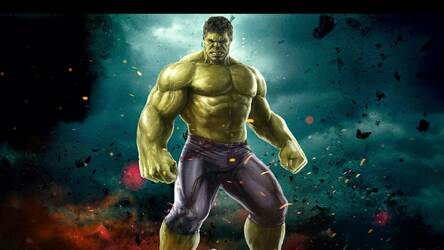 Hulk Wallpaper Hd Marvel New Tab Themes Hd Wallpapers Backgrounds