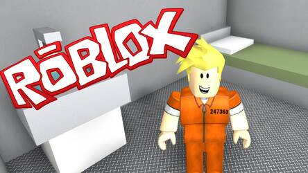 ROBLOX STUDIO INSTALL TABLET - Roblox Jailbreak HD Wallpaper