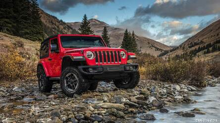 Jeep Wallpapers Jeep Cars New Tab Themes Hd Wallpapers