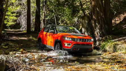 Jeep Wallpapers Jeep Cars New Tab Themes Hd Wallpapers Backgrounds