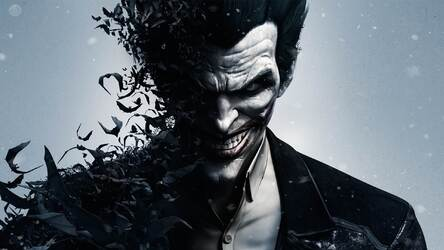 Joker Wallpaper Hd New Tab Themes Hd Wallpapers Backgrounds