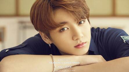 Bts Bangtan Boys Jungkook Wallpapers Hd Hd Wallpapers Backgrounds