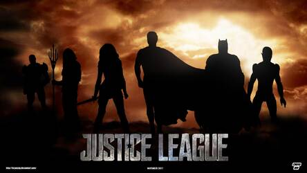 Justice League Wallpaper Hd New Tab Themes Hd Wallpapers Backgrounds