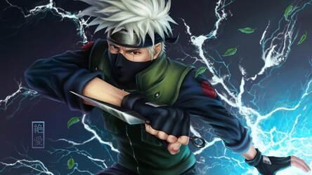 Unduh 610 Koleksi Wallpaper Android Hd Naruto Gratis Terbaru