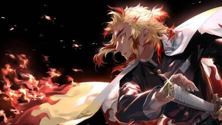 Unduh 7000+ Wallpaper Anime Hd Buat Android  Paling Baru