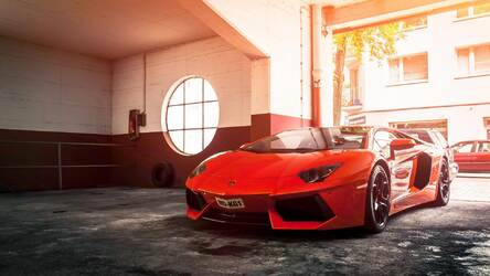 Lamborghini Wallpaper Hd New Tab Lambo Themes Hd Wallpapers