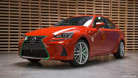 Lexus Wallpapers Hd New Tab Themes Hd Wallpapers Backgrounds