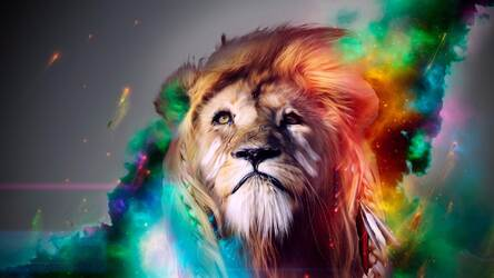 Lion Wallpaper Hd Lions New Tab Themes Hd Wallpapers Backgrounds