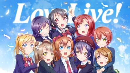 Love Live Wallpapers Hd New Tab Themes Hd Wallpapers Backgrounds