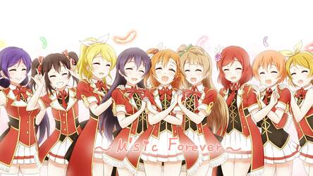 Love Live Wallpapers HD New Tab Themes | HD Wallpapers & Backgrounds