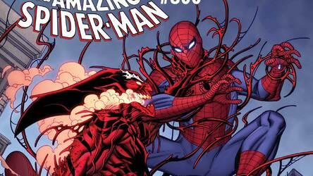 Marvel Comics Hd Wallpapers New Tab Theme Hd Wallpapers