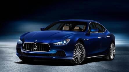 Maserati Wallpapers Hd New Tab Themes Hd Wallpapers
